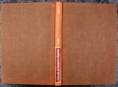 Book The Art of Eastern Nigeria of G.I. Jones 1984 - first edition - English