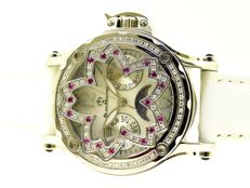 BijouMontre  diamond Ladies Watch - Model 5310S  - Women - 2011-present