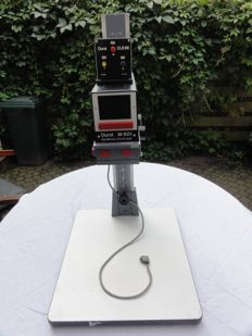 Good working Durst M601 enlarger