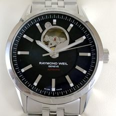 Raymond Weil Freelancer  Ref. 2710 - Men´s Watch