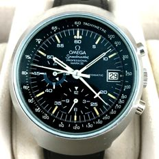 Omega Speedmaster Professional  Mark III  Ref. 176.002 - Men´s Watch