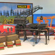 Model Trains H0 (Scenery) - 02-12-2017 at 19:01 UTC