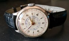 Chronosport - Fipo - Men - 1901–1949