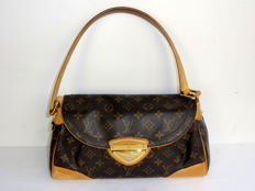 Louis Vuitton - Beverly GM Handbag **No minimum price**