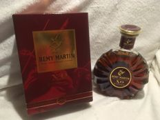 Rémy Martin XO Excellence - first version - 70cl