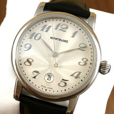 Montblanc Star Meisterstück Ref. 7072 XL size - Men's watch