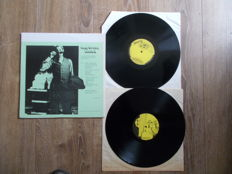 "The Rolling Stones Double Lp "" Live In Cologne , France , June 2nd , 1976 , Unofficial Release"