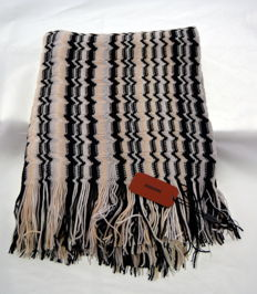 MISSONI - NEW Poncho