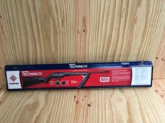 CROSMAN - air gun 4.5mm NEW