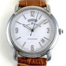 Maurice Lacroix Master  Men´s Watch
