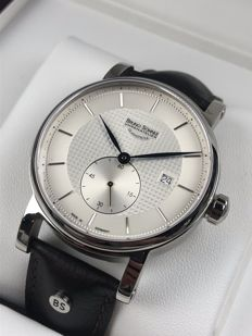 Bruno Söhnle (Glashütte) Episode III automatic Limited Edition ref: 17-12165-240 - men's watch