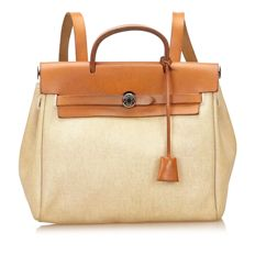 Hermes - Herbag Backpack