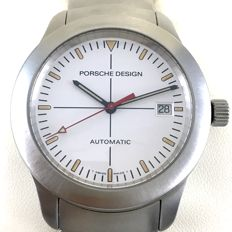 Porsche Design Automatic   - Mens watch