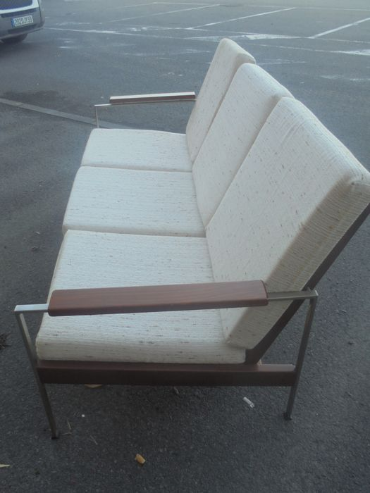 rob parry for gelderland couch sofa catawiki