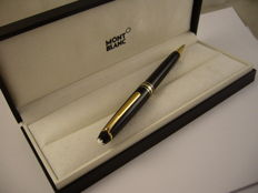Montblanc Meisterstuck Propelling pencil