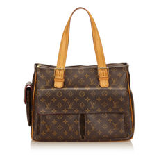 Louis Vuitton - Monogram Multipli-Cite