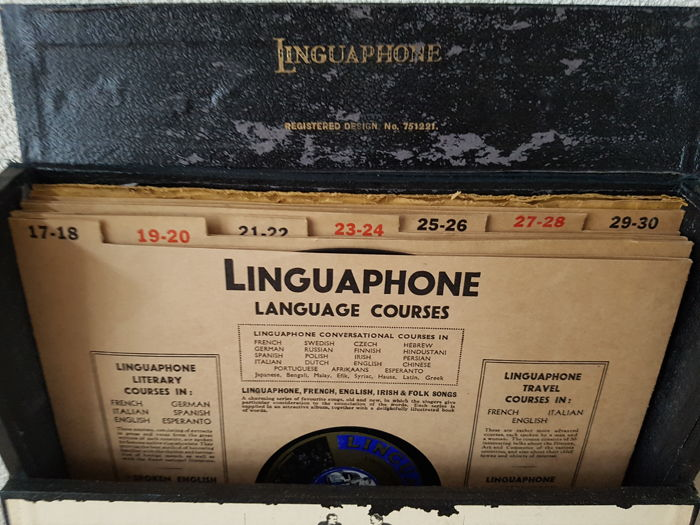 linguaphone english course free download 48golkes