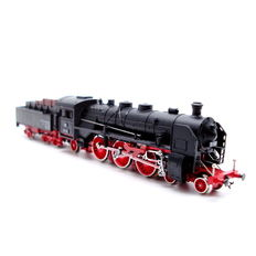 Arnold N - 2540 - BR18 class steam locomotive of the DB