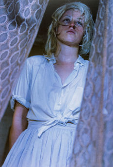 Cindy Sherman (1954-) - Untitled Marilyn, 1981 / Untitled #114, 1982