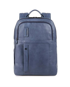 Piquadro - laptop backpack
