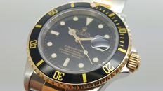 Rolex Submariner Unisex watch - 2005