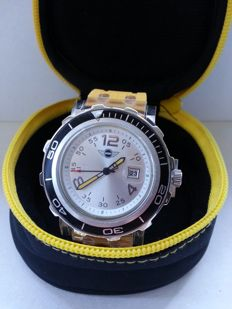 Mini Cooper Mellow Wristwatch 2011 - Collector's item