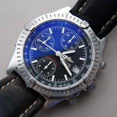Breitling Blackbird – Ref. A13350 - For men - 1999