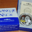 Check out our Euro Coins auction