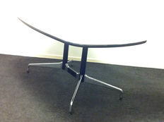 Charles & Ray Eames for Vitra - table from the  'Segmented tables' collection