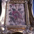 Check out our Antiques Auction (Textiles)