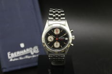 Eberhard & Co. - Champion Automatic - 31022 - Heren - 1990-1999