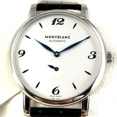 Montblanc Star 7211 Heritage New With Tags 2017