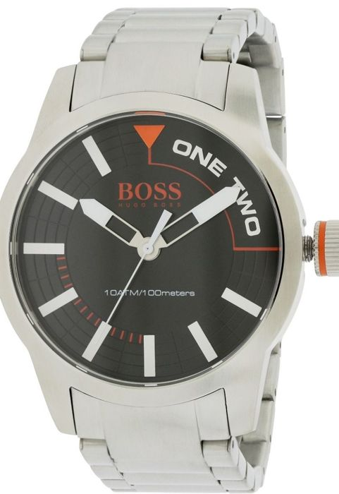 Hugo Boss Orange - Watch - Unworn