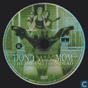DVD / Vidéo / Blu-ray - DVD - Don't Tell Mom the Babysitter's Dead