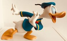 Disney, Walt - Figure - Donald Duck (c. 1990s)
