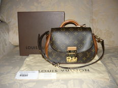 Louis Vuitton - Eden PM  Torba na ramię