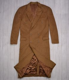 Daniel Hechter Paris - Crosby Coat