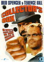 Collector's Box [volle box]
