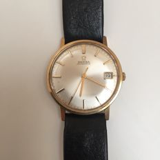 Omega 162.009, calibre: 562 - Men's watch - Year 1964.