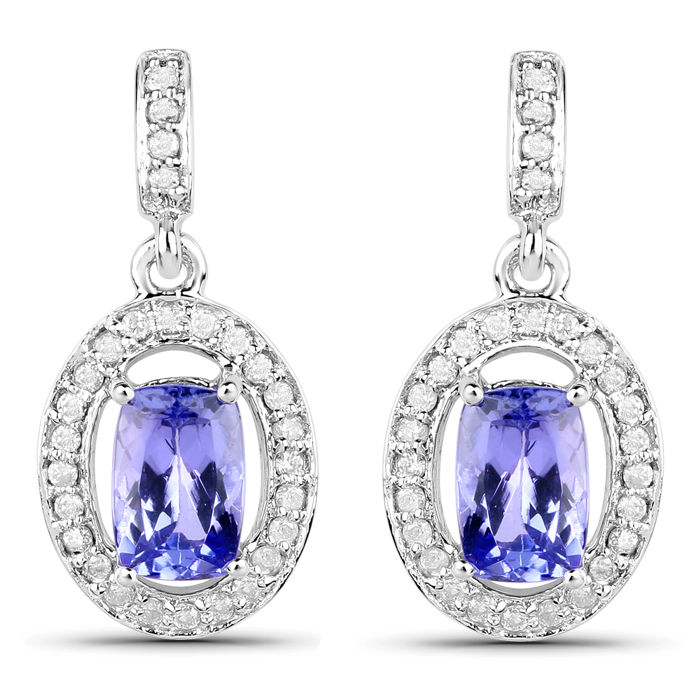 luster tanzanite product detail zirconia com factory cubic price alibaba buy on