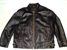 Boss Hugo Boss - Biker Jacket