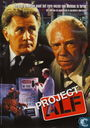 DVD / Video / Blu-ray - DVD - Project Alf