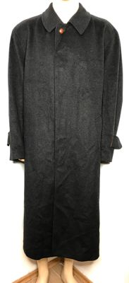 Bugatti - Alpen Loden men's wool coat
