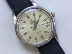 Roamer - Super Shock - Herre - 1950-1959