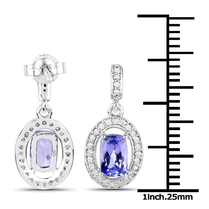 competitive color product jewelry mexico sterling tanzanite price modern designers silver detail