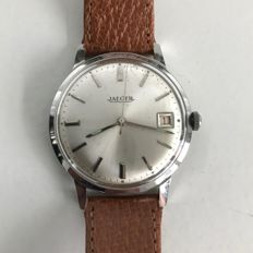 Jaeger - 35 mm mint condition from 1960 - Men's