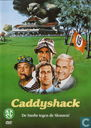 DVD / Video / Blu-ray - DVD - Caddyshack