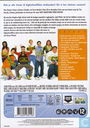 DVD / Video / Blu-ray - DVD - Not Another Teen Movie