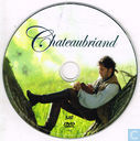 DVD / Video / Blu-ray - DVD - Chateaubriand
