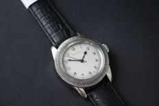 Longines - Wedding watch - Year 1940.